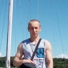 Andrey, 35, Sosnoviy Bor