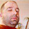 Abo, 34, Yerevan