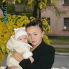 наталья, 49, г.Капустин Яр
