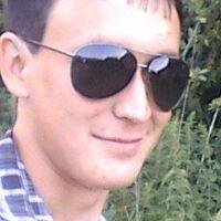 Эльмир, 25 лет, Рак, Набережные Челны