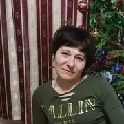 Евгения 44 Санкт-Петербург