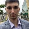 Oleg, 25, Kharkiv