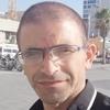 Dan, 40, г.Тель-Авив-Яффа