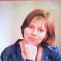Alina, 38 лет, Дева, Ростов-на-Дону
