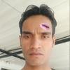 Sagir ansari, 30, г.Gurgaon
