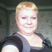 светлана 45 Ростов-на-Дону