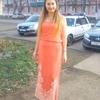 Ekaterina, 34, Sarapul
