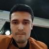 Ali, 27, г.Щербинка