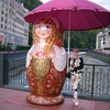 Татьяна, 52, г.Екатеринбург