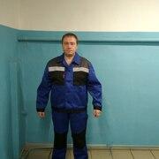 Sergei 40 Москва