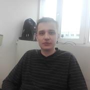 Иван 23 Казань