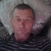 Олег 42 Мишкино