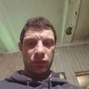 Дима Безруков 52 Воронеж