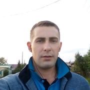 Михаил 30 лет (Козерог) Верхний Уфалей