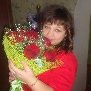 Елена 26 лет (Скорпион) Нарышкино