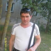 николай, 35 лет, Овен, Нижний Новгород