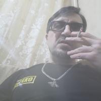 ЯНУС, 48 лет, Козерог, Нижневартовск