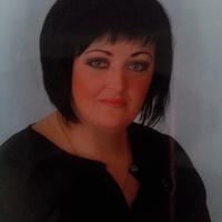 Анастасия, 38 лет, Рыбы, Донецк
