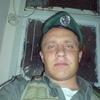 Alesandr, 39, г.Осакаровка