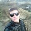 Сергей, 23, г.Кузнецк