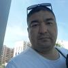 Poker мэн, 32, г.Уральск