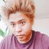 deoliper dalmacio, 28, г.Манила