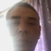 Николай, 37 лет, Овен, Воронеж