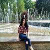 Darina, 23, Dokuchaevsk