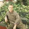 Вадик вячеславовяч, 28, г.Сегежа