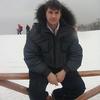 Юрий, 40, г.Ессентуки