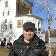 Igor 47 лет (Козерог) Серов