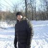 Евгений, 34, г.Сумы