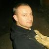 Сергей, 81, г.Донецк