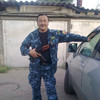 Нурлан, 52, г.Бишкек