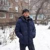 Влад 37, 38, г.Новосибирск