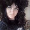 Таня, 20, г.Саранск