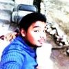 Ali, 21, г.Исламабад