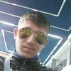 Сергей, 21, г.Александровск-Сахалинский