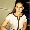 Алёна, 35, г.Пласт