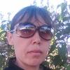 Маргарита, 33, г.Астана
