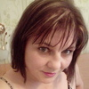 Ирина, 41, г.Кокшетау