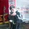 Данил, 19, г.Чебаркуль