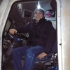 Гриня Вдовин, 36, г.Стерлитамак