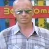 АLЕКSАNDR ОMSК, 46, г.Омск