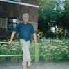 Виктор, 77, г.Мурманск