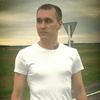 Nikko, 28, г.Тюмень