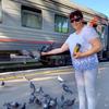 аксана, 47, г.Екатеринбург