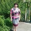Нина, 49, г.Лида