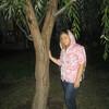 екатерина, 25, г.Ирбит