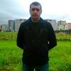 Дима, 38, г.Кириши